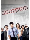se1488 : ซีรีย์ฝรั่ง Scorpion Season 2 [ซับไทย] 6 แผ่น