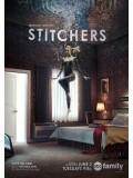 se1493 : ซีรีย์ฝรั่ง Stitchers Season 1 สืบเป็น สืบตาย ปี1 [พากย์ไทย] 3 แผ่น