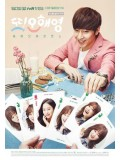 krr1389 : ซีรีย์เกาหลี Another Oh Hae Young / Another Miss Oh (ซับไทย) DVD 5 แผ่น