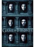 se1502 : ซีรีย์ฝรั่ง Game Of Thrones Season 6 [ซับไทย] 3 แผ่น