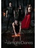 se1504 : ซีรีย์ฝรั่ง The Vampire Diaries Season 7 [ซับไทย] 5 แผ่น
