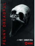 se1506 : ซีรีย์ฝรั่ง Penny Dreadful Season 3 [ซับไทย] 3 แผ่น