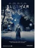 se1516 : ซีรีย์ฝรั่ง Slasher Season 1 [ซับไทย] 2 แผ่น