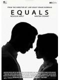 EE2059 : Equals ฝ่ากฎล้ำ โลกห้ามรัก MASTER 1 แผ่น