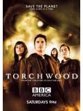 se1526 : ซีรีย์ฝรั่ง Torchwood Season 1 ทอร์ชวูด ขบวนการล่าปริศนา ปี 1 (พากษ์ไทย) 3 แผ่น
