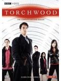 se1527 : ซีรีย์ฝรั่ง Torchwood Season 2 ทอร์ชวูด ขบวนการล่าปริศนา ปี 2 (พากษ์ไทย) 3 แผ่น