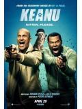 EE2087 : Keanu คีอานู ปล้นแอ๊บแบ๊ว ทวงแมวเหมียว MASTER 1 แผ่น