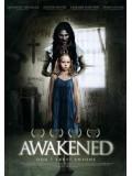 EE2086 : Awakened อดีตหลอนซ่อนปม MASTER 1 แผ่น