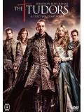 se1536 : ซีรีย์ฝรั่ง The Tudors Season 3 เดอะ ทิวดอร์ส บัลลังก์รัก บัลลังก์เลือด ปี 3 (ซับไทย) 3 แผ่น