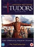 se1537 : ซีรีย์ฝรั่ง The Tudors Season 4 เดอะ ทิวดอร์ส บัลลังก์รัก บัลลังก์เลือด ปี 4 Final (ซับไทย) 3 แผ่น