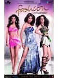 AD047 : หนังอินเดีย Fashion แสงสีและไฟฝัน DVD 1 แผ่น
