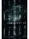 se1538 : ซีรีย์ฝรั่ง The Night Of Season 1 (ซับไทย) 3 แผ่น