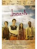 se1542 : ซีรีย์ฝรั่ง Leonardo ยอดอัจฉริยะ เลโอนาร์โด (พากย์ไทย) 4 แผ่น