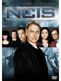 se1549 : ซีรีย์ฝรั่ง NCIS Season 2 เอ็นซีไอเอส หน่วยสืบสวนแห่งนาวิกโยธิน ปี 2 (พากย์ไทย) 5 แผ่น