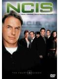 se1551 : ซีรีย์ฝรั่ง NCIS Season 4 เอ็นซีไอเอส หน่วยสืบสวนแห่งนาวิกโยธิน ปี 4 (พากย์ไทย) 5 แผ่น