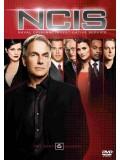 se1553 : ซีรีย์ฝรั่ง NCIS Season 6 เอ็นซีไอเอส หน่วยสืบสวนแห่งนาวิกโยธิน ปี 6 (พากย์ไทย) 5 แผ่น