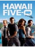 se1561 : ซีรีย์ฝรั่ง Hawaii Five-O Season 6 (พากย์ไทย) 5 แผ่น