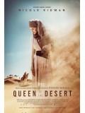 EE2126 : Queens of The Desert ตำนานรักแผ่นดินร้อน Master 1 แผ่น