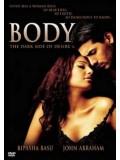 AD049: หนังอินเดีย Jism: The Dark Side Of Desire เพลิงปรารถนา DVD 1 แผ่น