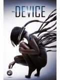 EE2141 : The Device มนุษย์กลายพันธุ์ เครื่องจักรมรณะ DVD 1 แผ่น
