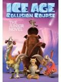 ct1198 : หนังการ์ตูน Ice Age : Collision Course / ไอซ์ เอจ: ผจญอุกกาบาตสุดอลเวง DVD 1 แผ่น
