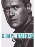 se1570 : ซีรีย์ฝรั่ง Complications Season 1 (พากย์ไทย) 2 แผ่น