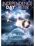 EE1057 : Independence Daysaster สงครามจักรกลถล่มโลก Master 1 แผ่น
