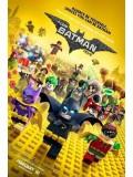 ct1241 : หนังการ์ตูน The LEGO Batman Movie เดอะ เลโก้ แบทแมน มูฟวี่ DVD 1 แผ่น
