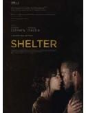 EE2238 : Shelter คืนเหงา เราสอง DVD 1 แผ่น
