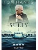 EE2243 : Sully ซัลลี่ ปาฎิหาริย์ที่แม่น้ำฮัดสัน DVD 1 แผ่น