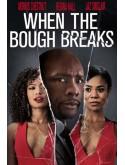 EE2247 : When the Bough Breaks แม่อุ้มบุญแฝงอำมหิต DVD 1 แผ่น