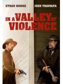 EE2259 : In A Valley Of Violence คนแค้นล้างแดนโหด [ซับไทย] DVD 1 แผ่น