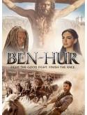 EE2264 : Ben-Hur เบนเฮอร์ (2016) DVD 1 แผ่น