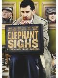 EE2306 : Elephant Sighs ความหวัง ชีวิต มิตรภาพ DVD 1 แผ่น