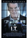 EE2309 : I.T. / ไอ.ที.มรณะ DVD 1 แผ่น