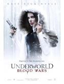 EE2326 : Underworld: Blood Wars มหาสงครามล้างพันธุ์อสูร DVD 1 แผ่น