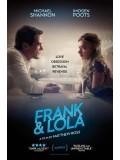 EE2373 : Frank & Lola วงกตรัก แฟรงค์กับโลล่า DVD 1 แผ่น