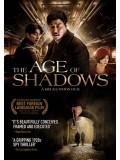 km098 : The Age Of Shadows คน ล่า ฅน DVD 1 แผ่น