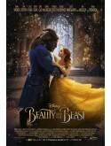 EE2408 : Beauty And The Beast / โฉมงามกับเจ้าชายอสูร (2017) DVD 1 แผ่น