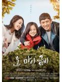 krr1448 : ซีรีย์เกาหลี Oh My Geum Bi (ซับไทย) DVD 4 แผ่น