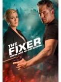 se1587 : ซีรีย์ฝรั่ง The Fixer Night โคตรคนเขย่าแผนลวงโลก ชุดที่ 1-2 (พากย์ไทย) DVD 2 แผ่น