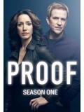 se1600 : ซีรีย์ฝรั่ง Proof Season 1 [พากย์ไทย] DVD 3 แผ่น