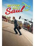 se1607 : ซีรีย์ฝรั่ง Better Call Saul Season 2 [ซับไทย] DVD 3 แผ่น