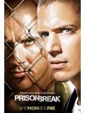se1634 : ซีรีย์ฝรั่ง Prison Break Season 5 (ซับไทย) 3 แผ่น