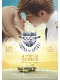 st1384 : U-PRINCE Series ตอน ฮอว์ค DVD 1 แผ่น