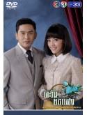 st1405 : ตะวันยอแสง 2560 DVD 5 แผ่น