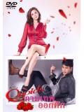 st1407 : The Cupids บริษัทรักอุตลุด กามเทพออกศึก DVD 3 แผ่น