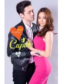 st1414 : The Cupids บริษัทรักอุตลุด ตอน ลูบคมกามเทพ DVD 3 แผ่น