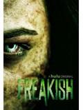se1592 : ซีรีย์ฝรั่ง Freakish (ซับไทย) DVD 2 แผ่น