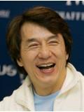CH208 : หนังจีนชุด รวมหนังเฉินหลง 30 เรื่อง  [พากย์ไทย]  6 แผ่นจบ